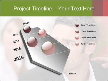 0000075286 PowerPoint Templates - Slide 26