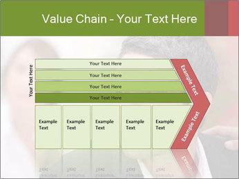 0000075286 PowerPoint Template - Slide 27