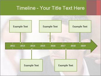 0000075286 PowerPoint Templates - Slide 28