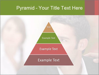 0000075286 PowerPoint Template - Slide 30
