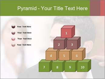 0000075286 PowerPoint Templates - Slide 31