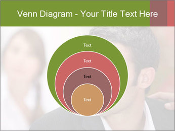0000075286 PowerPoint Templates - Slide 34