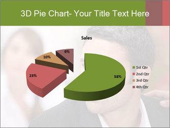 0000075286 PowerPoint Templates - Slide 35