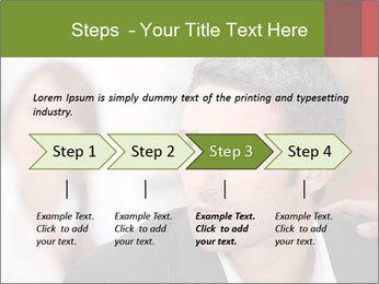 0000075286 PowerPoint Template - Slide 4