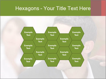 0000075286 PowerPoint Templates - Slide 44