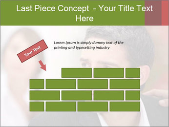 0000075286 PowerPoint Templates - Slide 46