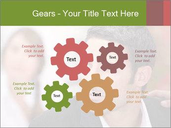 0000075286 PowerPoint Template - Slide 47