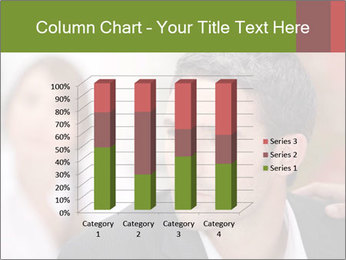0000075286 PowerPoint Template - Slide 50