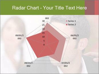 0000075286 PowerPoint Templates - Slide 51