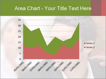 0000075286 PowerPoint Template - Slide 53