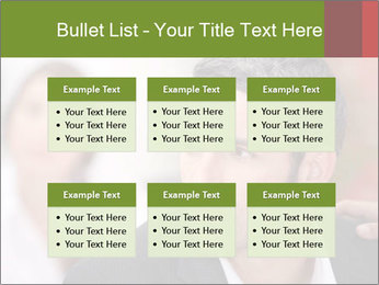 0000075286 PowerPoint Template - Slide 56