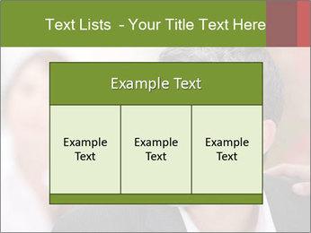 0000075286 PowerPoint Template - Slide 59