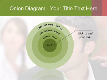 0000075286 PowerPoint Templates - Slide 61