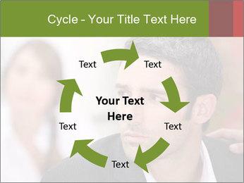 0000075286 PowerPoint Templates - Slide 62