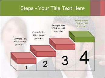 0000075286 PowerPoint Template - Slide 64