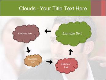 0000075286 PowerPoint Templates - Slide 72