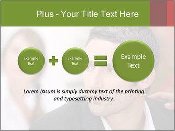0000075286 PowerPoint Templates - Slide 75