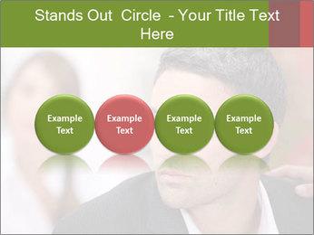 0000075286 PowerPoint Templates - Slide 76
