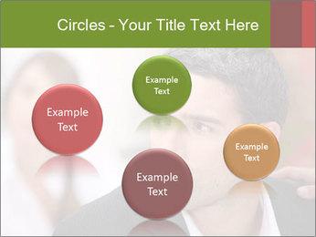 0000075286 PowerPoint Templates - Slide 77