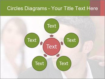 0000075286 PowerPoint Templates - Slide 78