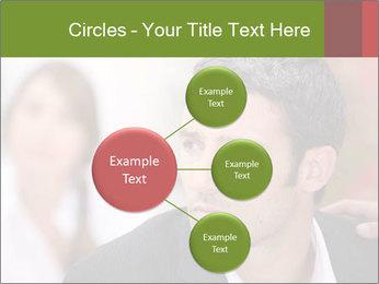 0000075286 PowerPoint Template - Slide 79