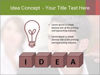 0000075286 PowerPoint Templates - Slide 80