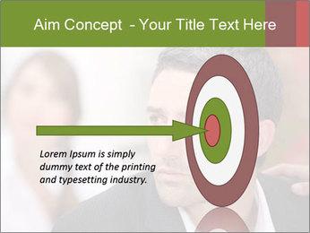 0000075286 PowerPoint Templates - Slide 83