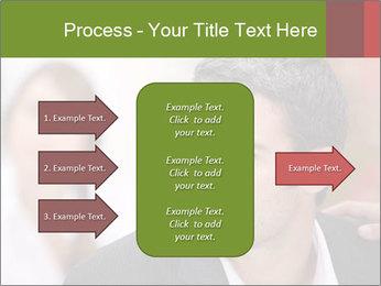 0000075286 PowerPoint Templates - Slide 85