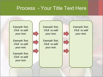 0000075286 PowerPoint Templates - Slide 86