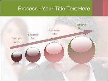 0000075286 PowerPoint Templates - Slide 87