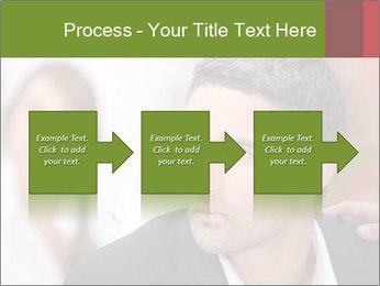 0000075286 PowerPoint Template - Slide 88