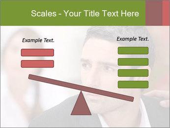 0000075286 PowerPoint Templates - Slide 89