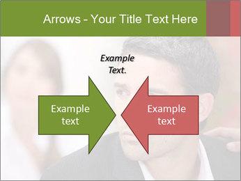 0000075286 PowerPoint Templates - Slide 90