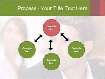 0000075286 PowerPoint Templates - Slide 91