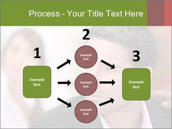 0000075286 PowerPoint Template - Slide 92