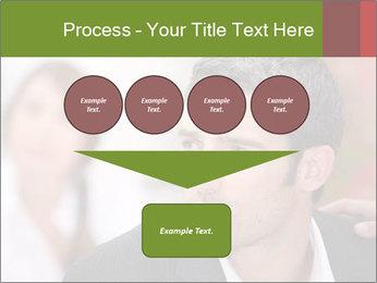 0000075286 PowerPoint Templates - Slide 93