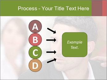 0000075286 PowerPoint Template - Slide 94