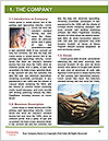 0000075286 Word Templates - Page 3