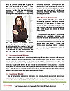 0000075286 Word Templates - Page 4