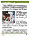 0000075286 Word Templates - Page 8