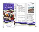 0000075287 Brochure Template