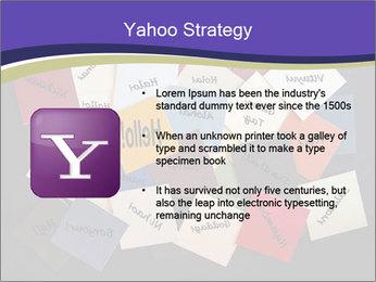 0000075287 PowerPoint Template - Slide 11