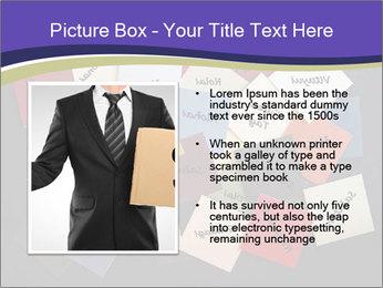 0000075287 PowerPoint Template - Slide 13