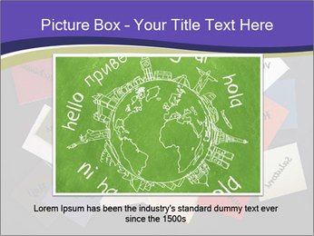 0000075287 PowerPoint Template - Slide 15