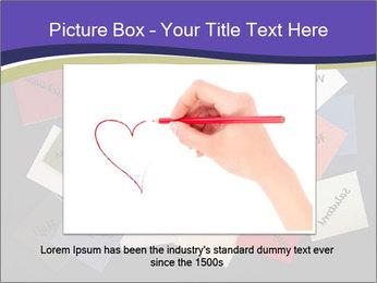 0000075287 PowerPoint Template - Slide 16