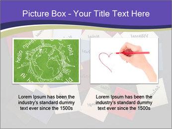 0000075287 PowerPoint Template - Slide 18