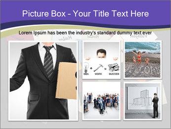 0000075287 PowerPoint Template - Slide 19