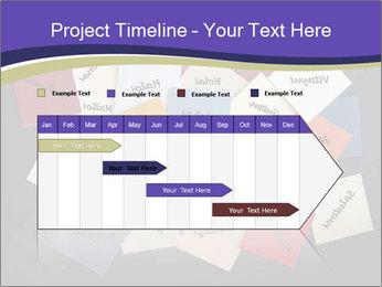 0000075287 PowerPoint Template - Slide 25