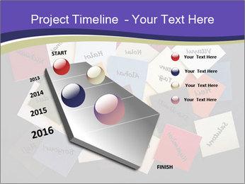 0000075287 PowerPoint Template - Slide 26