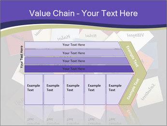 0000075287 PowerPoint Template - Slide 27